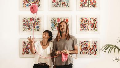 We Are Knitters: cómo montar un negocio millonario