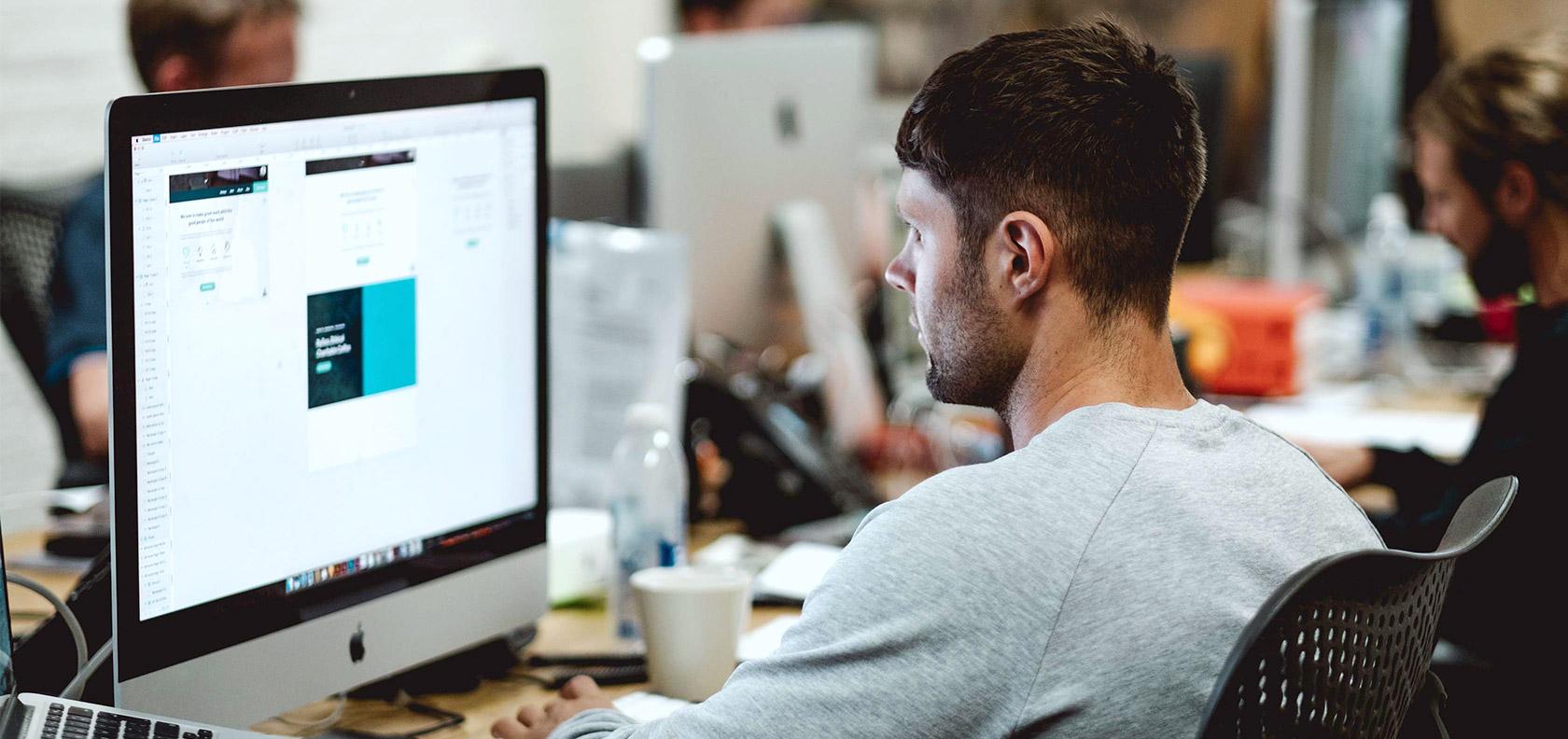 Cómo solucionar tu problema de negocio con Big Data