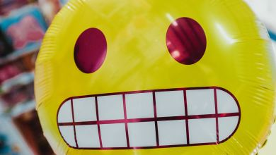 Inteligencia Artificial y emojis