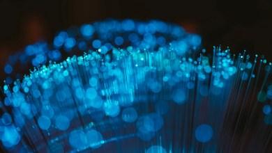 blockchain-en-telecomunicaciones