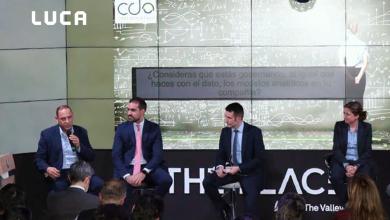 Debate sobre el CDO 3.0
