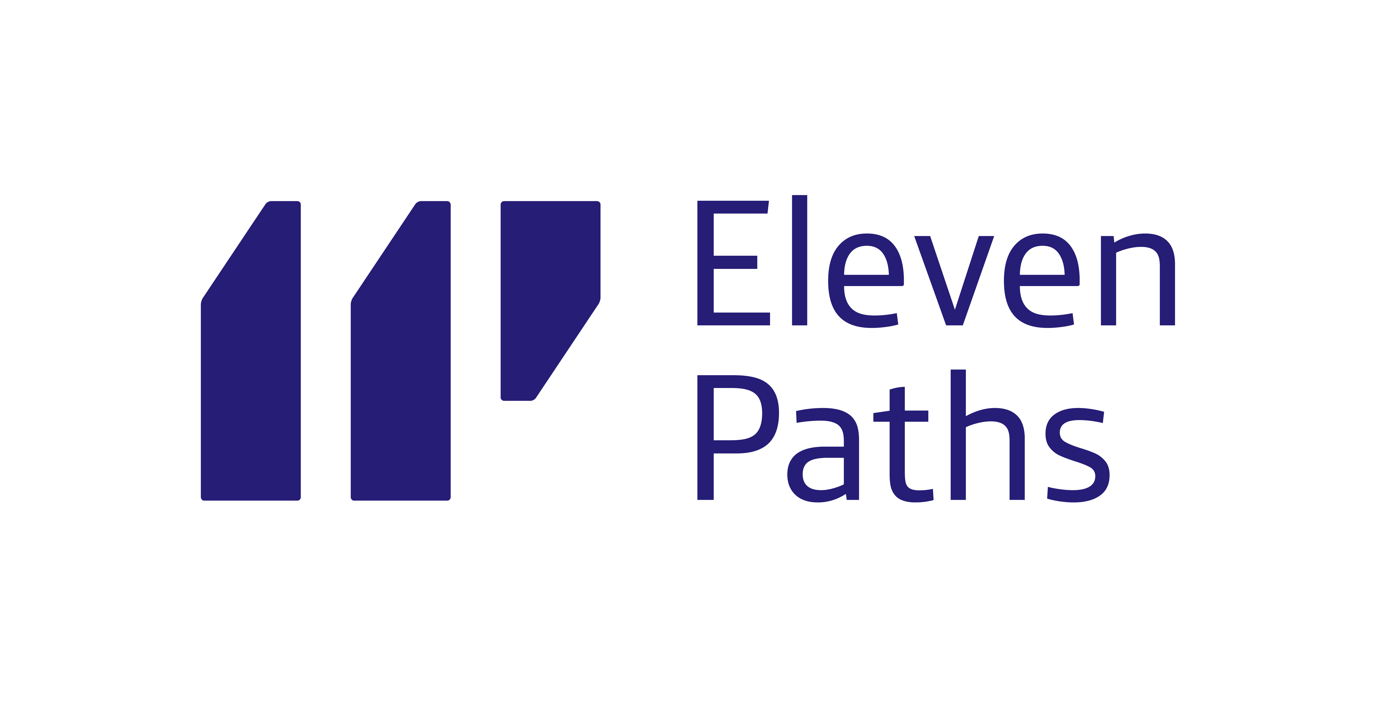 Área de Innovación y Laboratorio de ElevenPaths