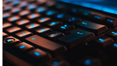 GrandCrab: historia del ransomware de principio a fin