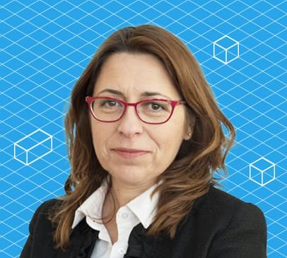 Julia Perea