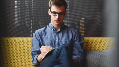 8 claves para ser productivo