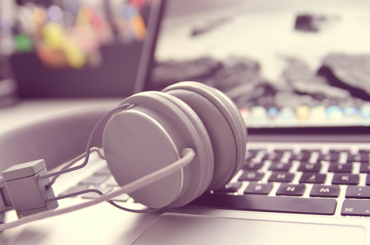 Mejorando la operatividad de un Call Center con Machine Learning