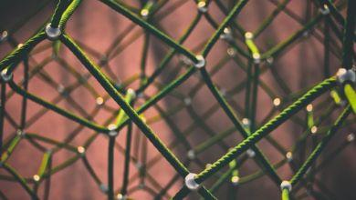 Blockchain y ciberseguridad: qué es, cómo funciona y qué industrias lo utilizan