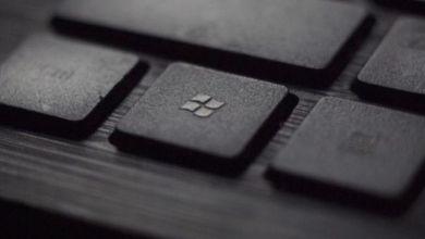Un resumen sobre la lucha de Windows contra la ejecución de código