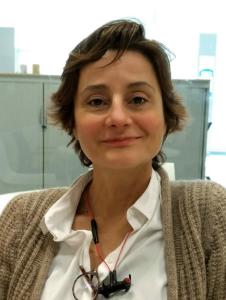 Beatriz Monfort Sanchís