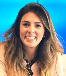 Milena Quintana Pinto