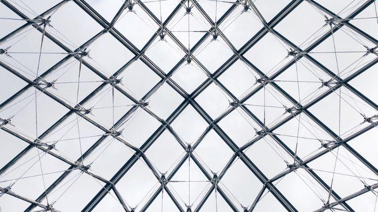 Blockchain y ciberseguridad: la inmutabilidad