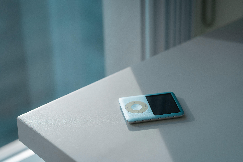 Señor Jobs, la reproducción aleatoria de su iPod a mí no me parece aleatoria