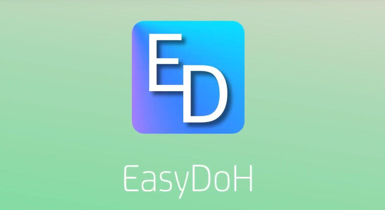 EasyDoH, nuestra nueva extensión en Firefox que simplifica el uso de DNS sobre HTTPS