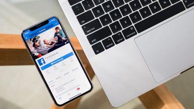 Facebook firmaba una de sus apps con una clave privada compartida con otras apps de Google Play desde 2015