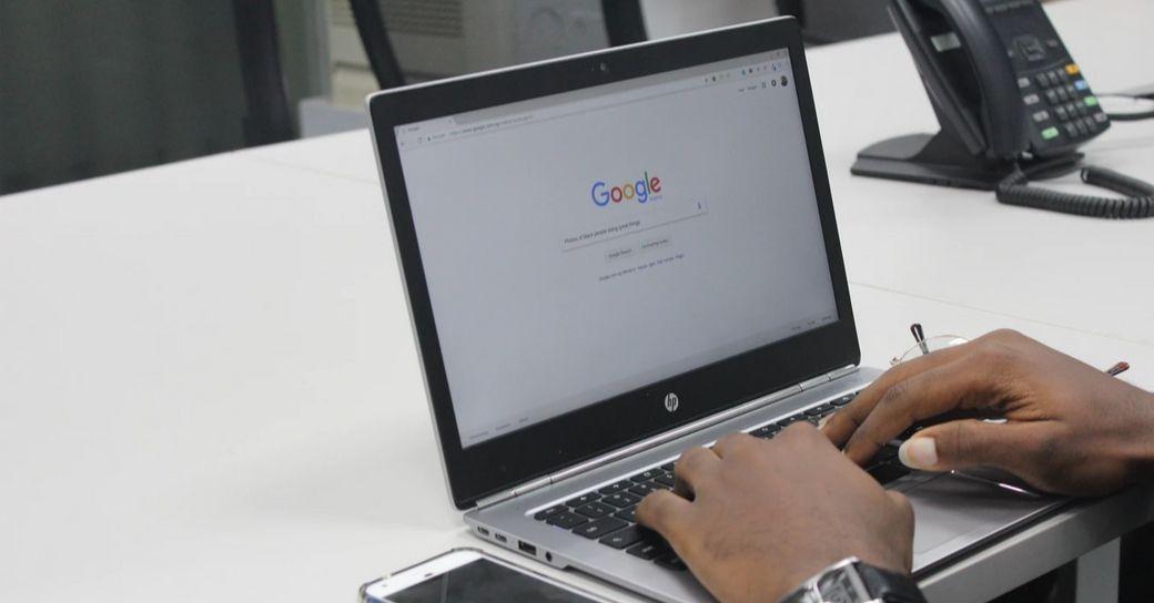 Desencuentros en el mundo de los certificados y las CA: Google contra el mundo