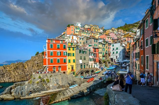 ¿Cómo ayuda el Big Data al turismo?