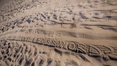 playas-inteligentes