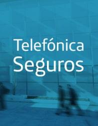 Telefónica Seguros