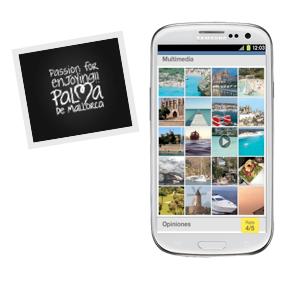 apps móviles como servicio