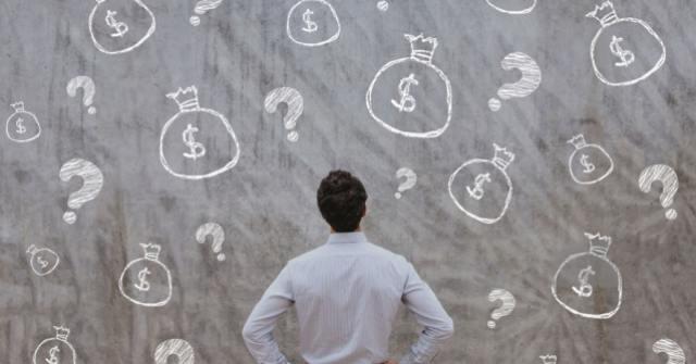 No tener un ciberseguro puede conllevar grandes problemas económicos a tu empresa