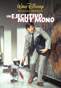 ejecutivo-muy-mono