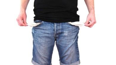 ¿Cómo saber si un nuevo cliente tiene riesgo de impago?