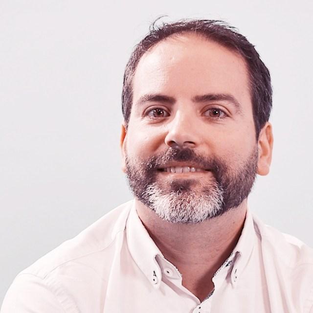 Luis Reguera