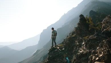 Figure. Buscando el valle.