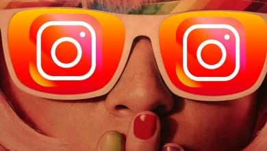 Social media: popularidad o relevancia