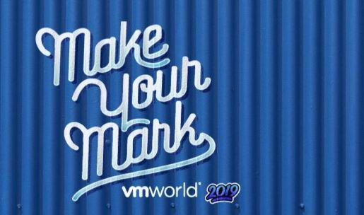 VM World, del 4 al 7 de noviembre