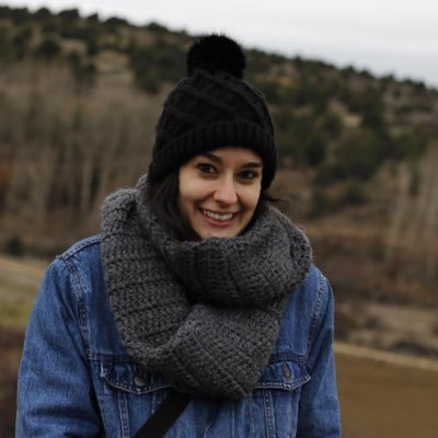 Beatriz Iznaola