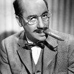 220px-Groucho_Marx_-_portrait