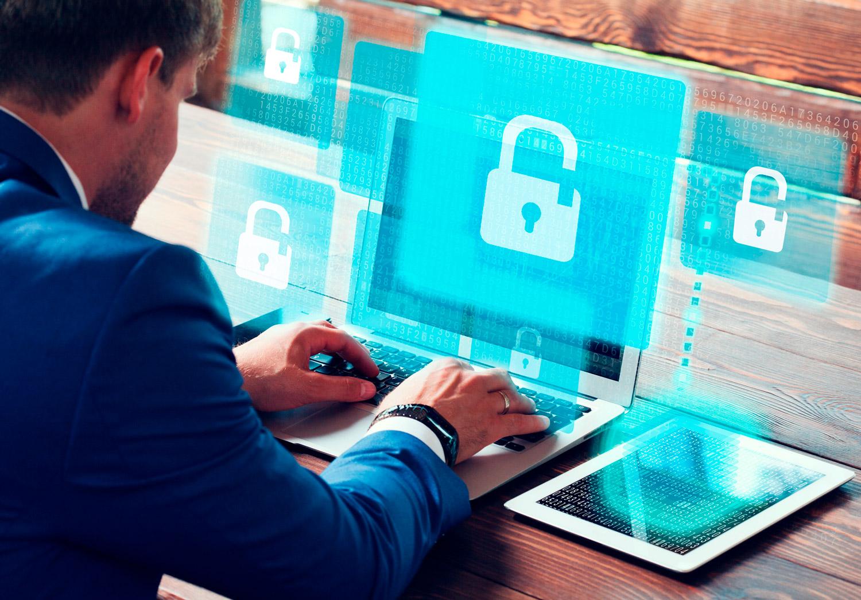 Seguridad informática: lo que debes saber para proteger tus datos