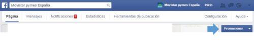 Cómo puedo crear campañas publicitarias en Facebook_opcion1