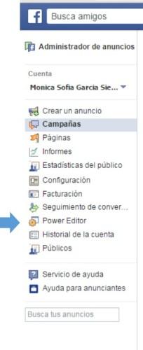Cómo puedo crear campañas publicitarias en Facebook_opcion3