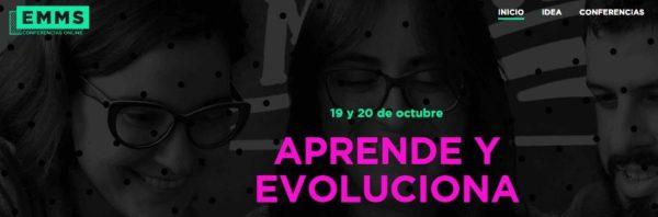 Evento_EMMS