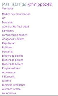 Fátima_Tweet5