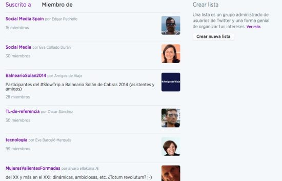 Fátima_Twitter1