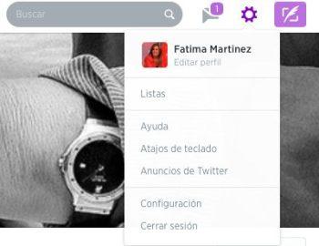 Fátima_Twitter2