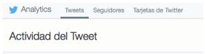 Fátima_actividad tweet