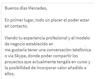 Linkedin-Sky
