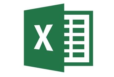 Cómo sacar el máximo partido a tus gráficos de Excel - Think Big ...