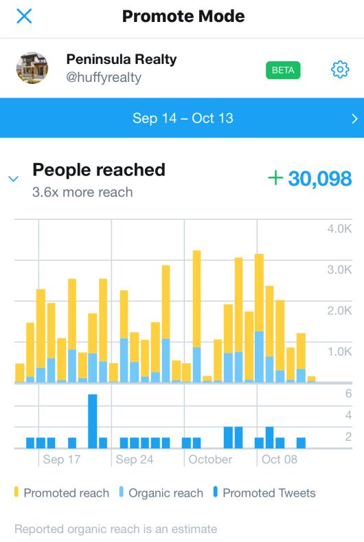 Twitter-Promote-Mode-alcance