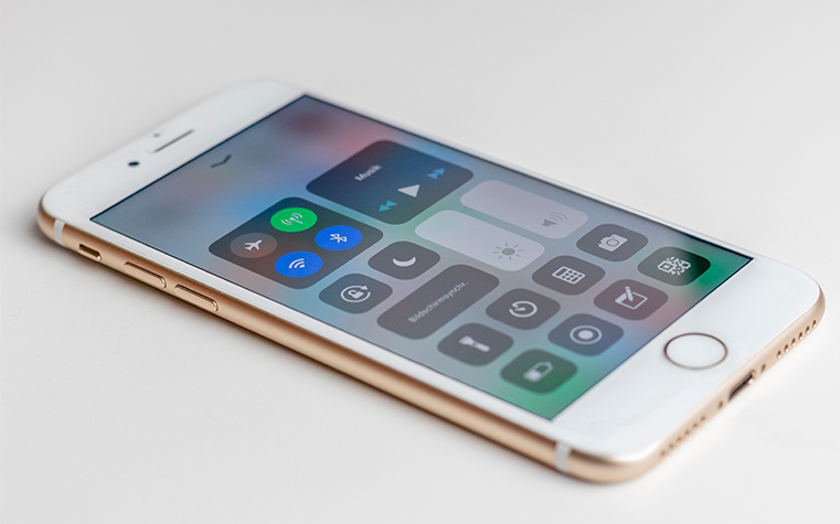 Airdrop Crazy: herramienta para recopilar información de dispositivos Apple adyacentes