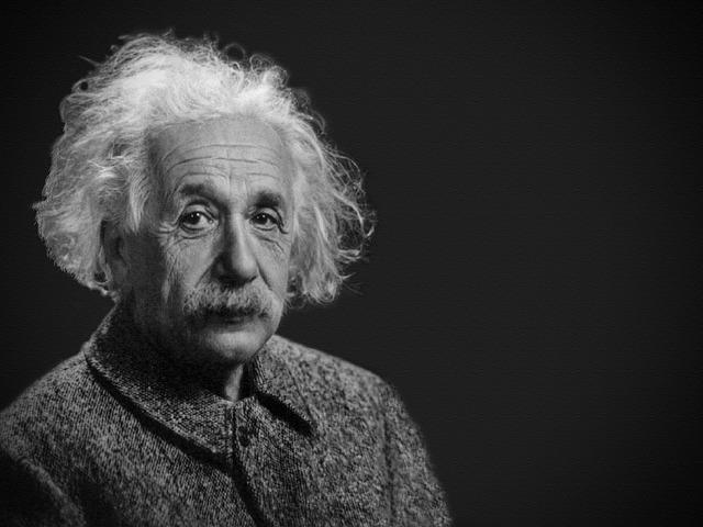 10 Frases Célebres Para Medir Tu Inteligencia Think Big