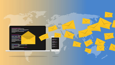 Automatizaciones para email marketing