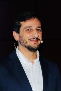Carlos Rabazo