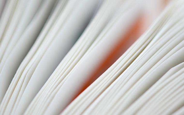 Delegated credentials, la nueva fórmula para mitigar la revocación de certificados
