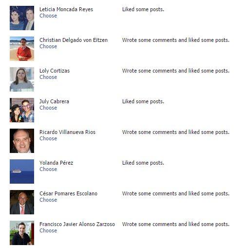fans-Facebook