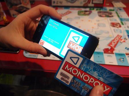 Monopoly-zAPPed.jpg